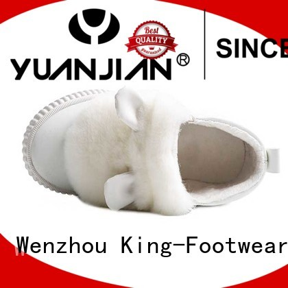 PU leather ladies high top fashion shoes