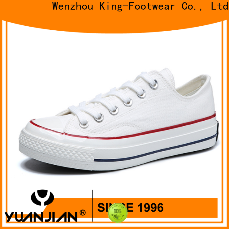 hot sell casual wear shoes for men factory price for occasional wearing