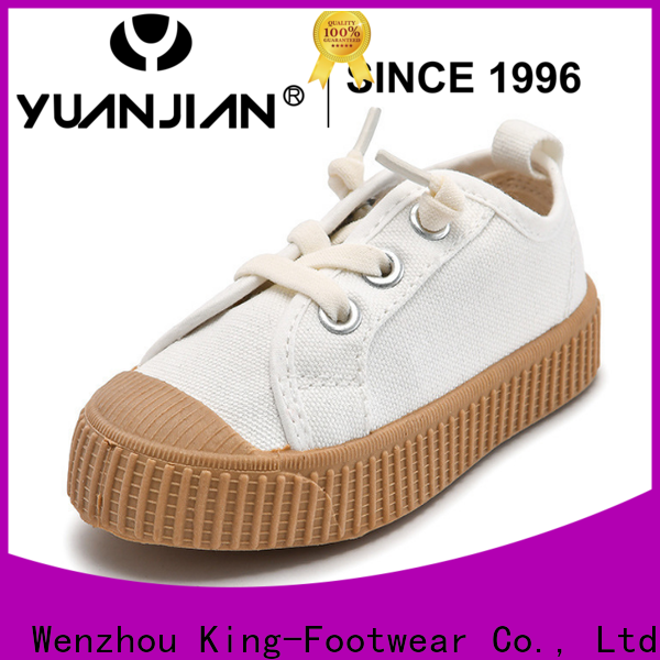 comfortable baby girl trainers manufacturer for baby