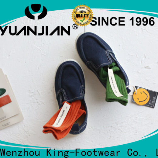 lightweight infant size 3 shoes wholesale for baby