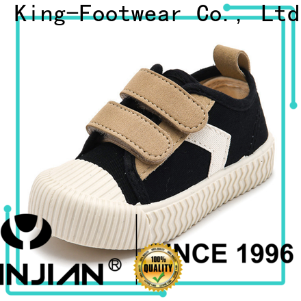 long lasting baby girl walking shoes directly sale for children