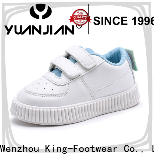 lightweight infant sneakers on sale for children