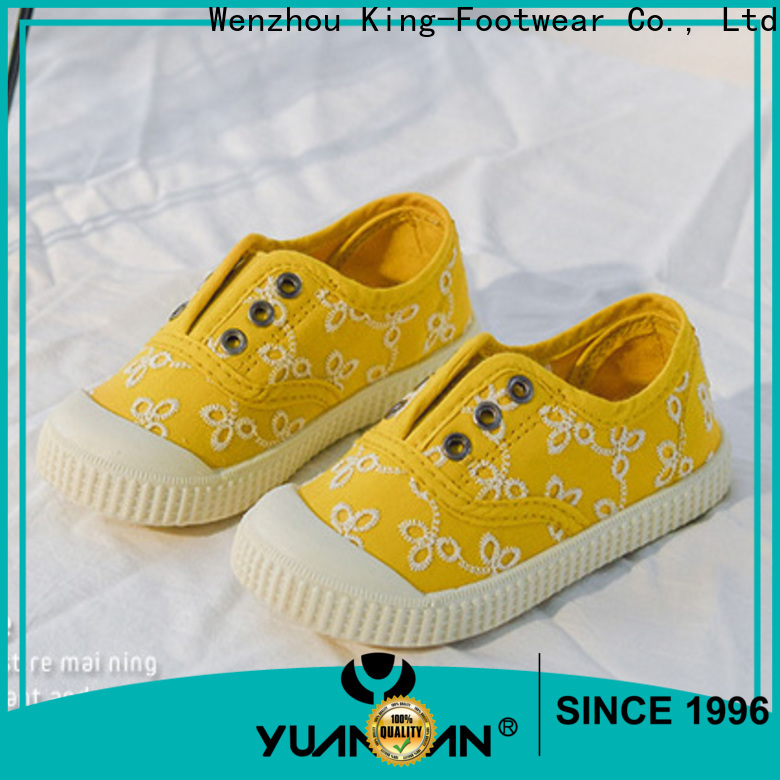 long lasting white toddler shoes directly sale for baby