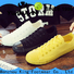 King-Footwear inexpensive shoes factory price for traveling