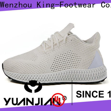 durable best tennis shoes supplier for hiking