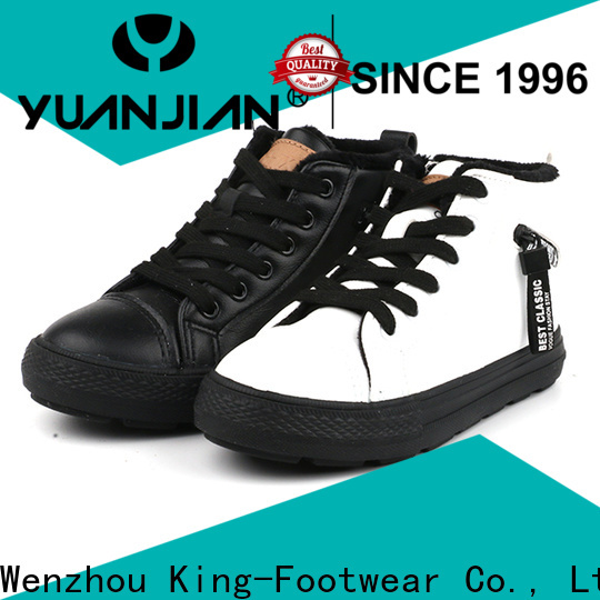 fashion top casual shoes factory price for traveling