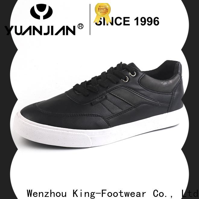 King-Footwear classy sneaker wholesale for women