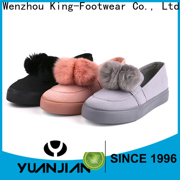 King-Footwear footwear shoes design for schooling