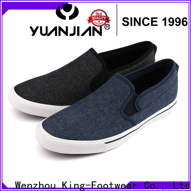 modern pvc shoes design for traveling