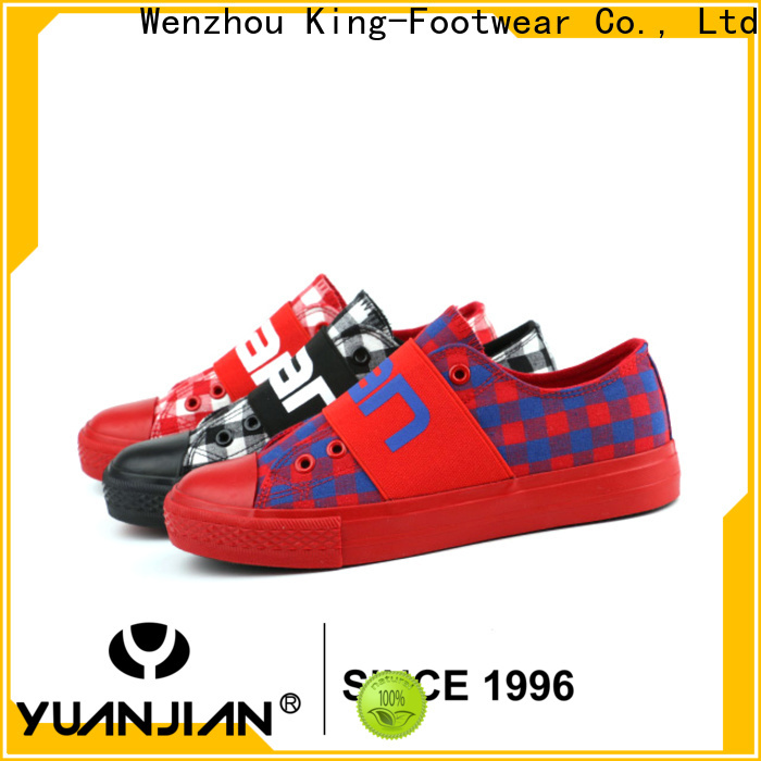 hot sell glitter canvas shoes manufacturer for daily life