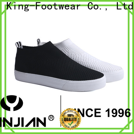 popular best skate shoes personalized for occasional wearing