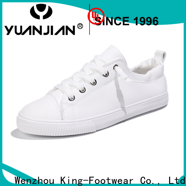 healthy mens canvas slip on sneakers directly sale for kids