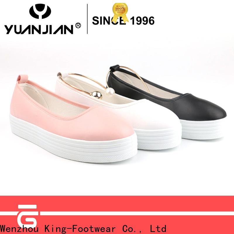 custom mens skate shoes company for men