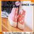 King-Footwear cool casual shoes personalized for sports