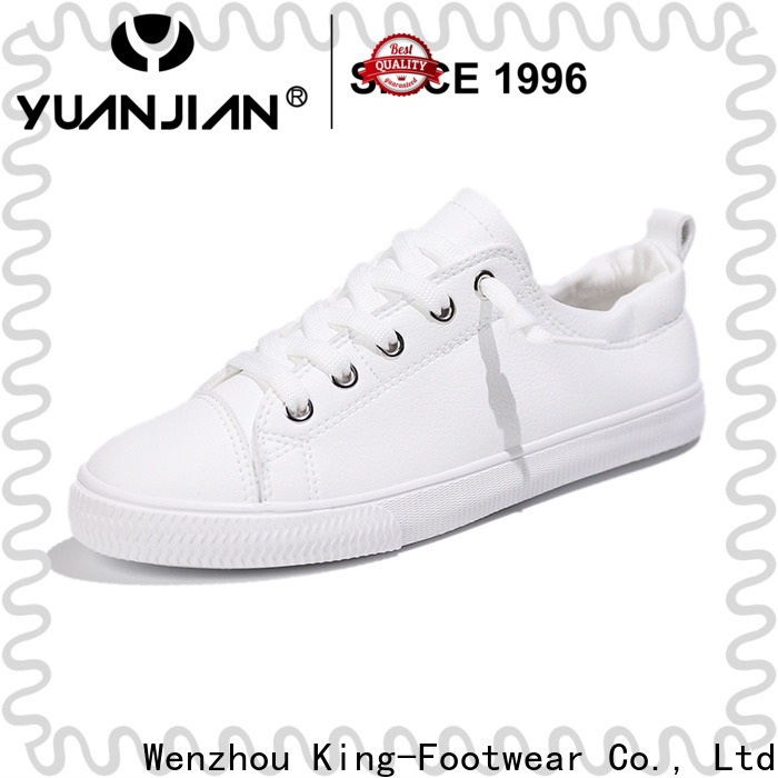modern cool casual shoes supplier for sports