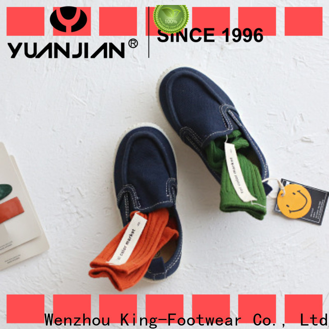 King-Footwear best toddler shoes directly sale for boy