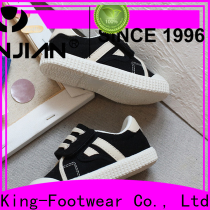 King-Footwear infant boys trainers on sale for girl