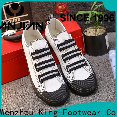 hot sell fashionable mens shoes factory price for schooling