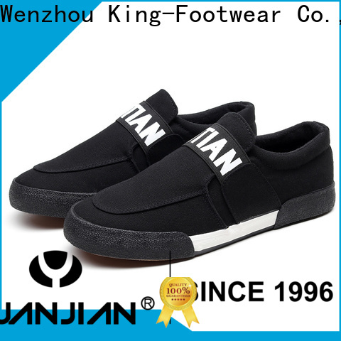 King-Footwear types of skate shoes personalized for schooling