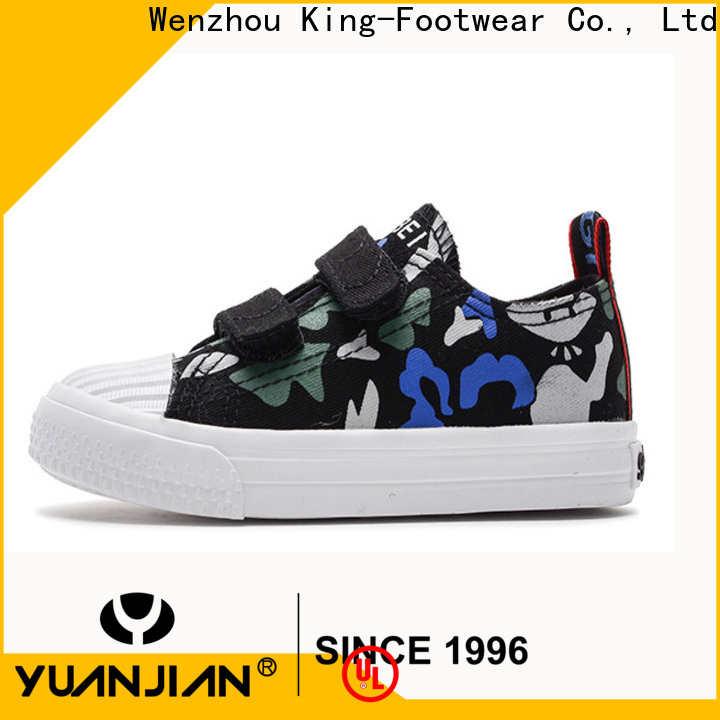 hot sell types of skate shoes factory price for sports