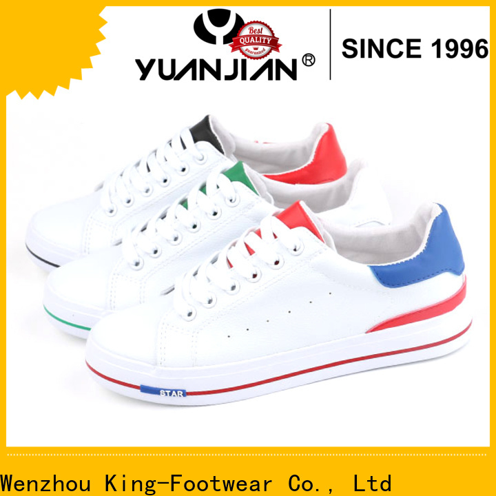 healthy casual sneaker directly sale for men