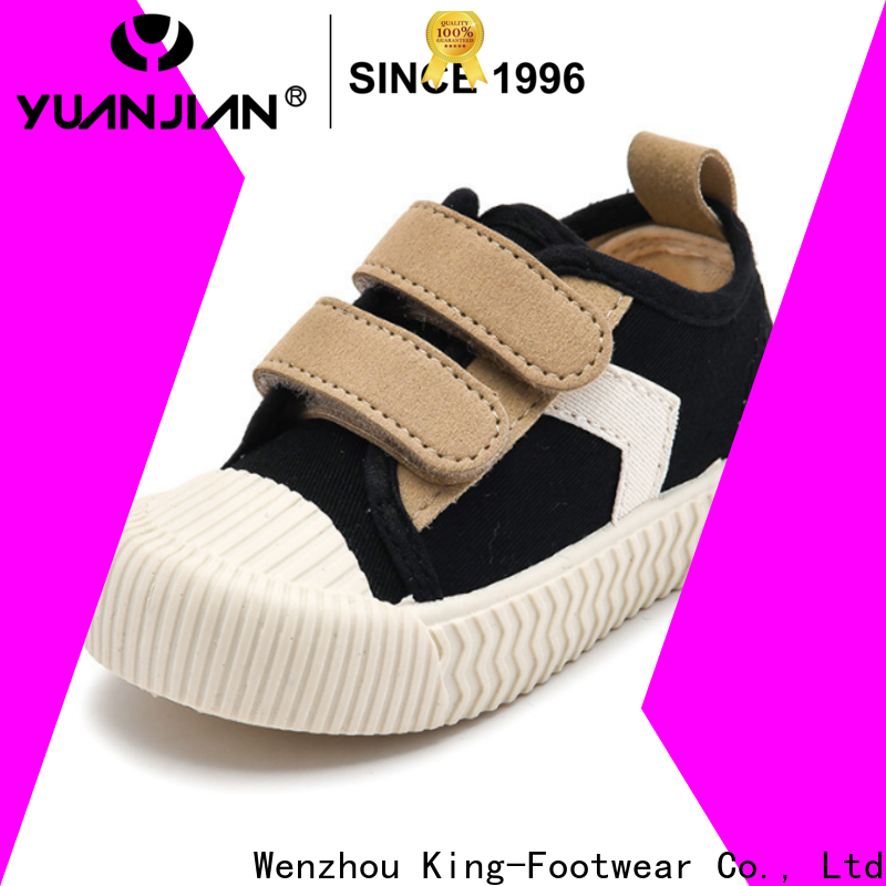 lightweight white toddler shoes on sale for children