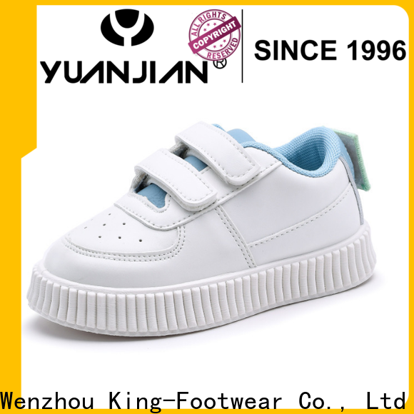 lightweight infant sneakers wholesale for baby