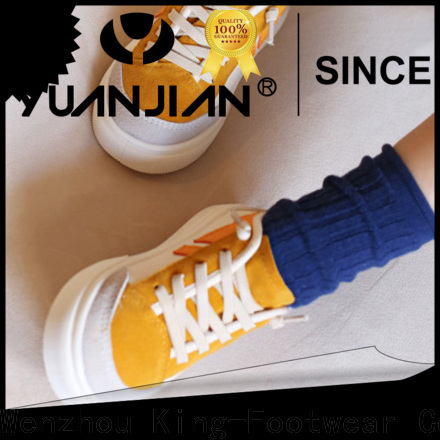 good quality toddler sneakers manufacturer for girl