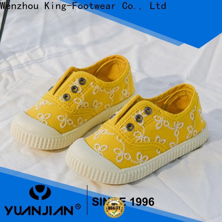 long lasting infant girl shoes on sale for children