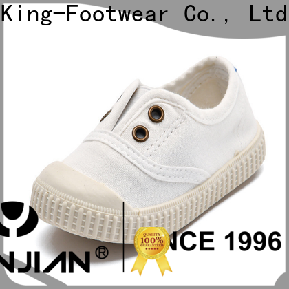 comfortable newborn girl shoes on sale for girl