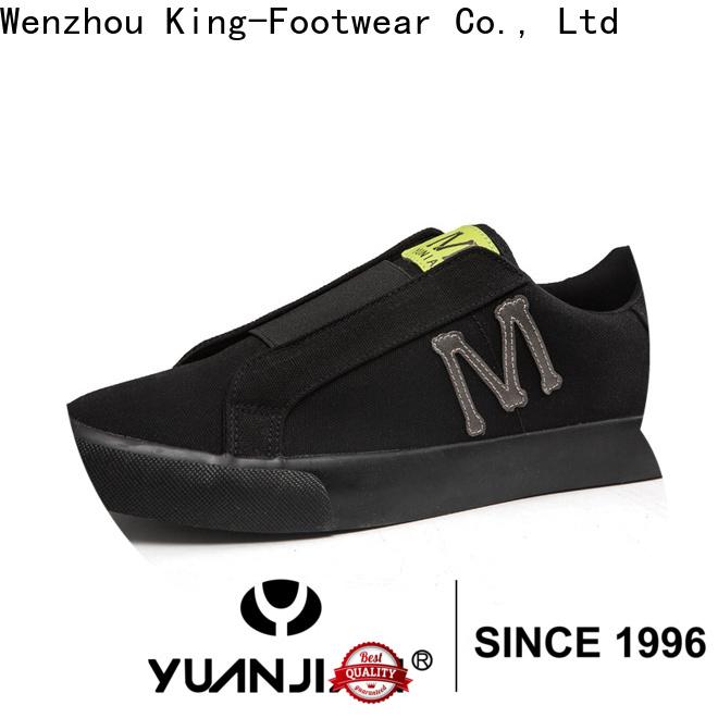 King-Footwear best skate shoes design for sports