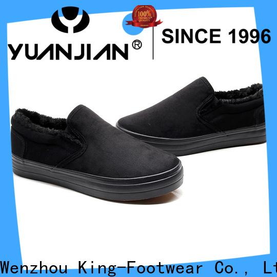 fashion fashion footwear design for sports