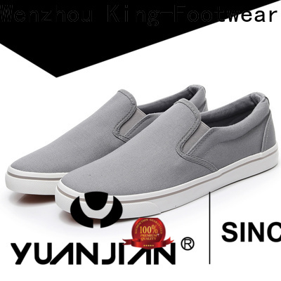 modern top casual shoes personalized for occasional wearing