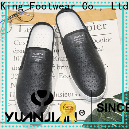 King-Footwear best tennis shoes customized for sport