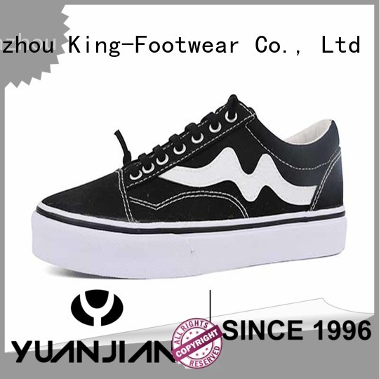pu footwear personalized for sports King-Footwear