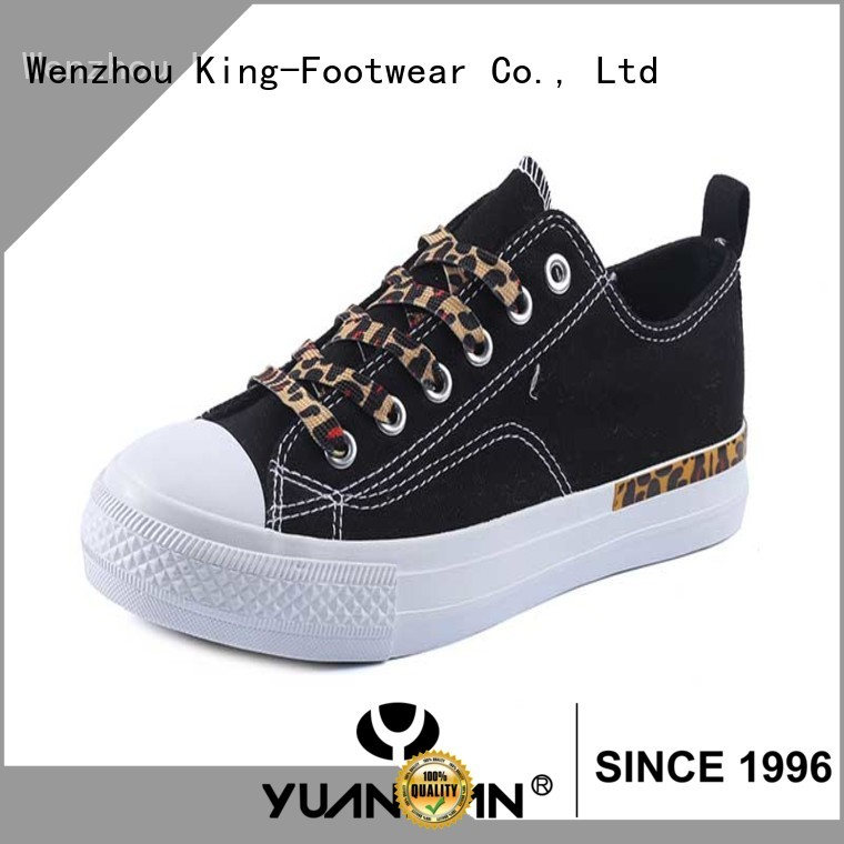 hot sell footwear shoes factory price for traveling