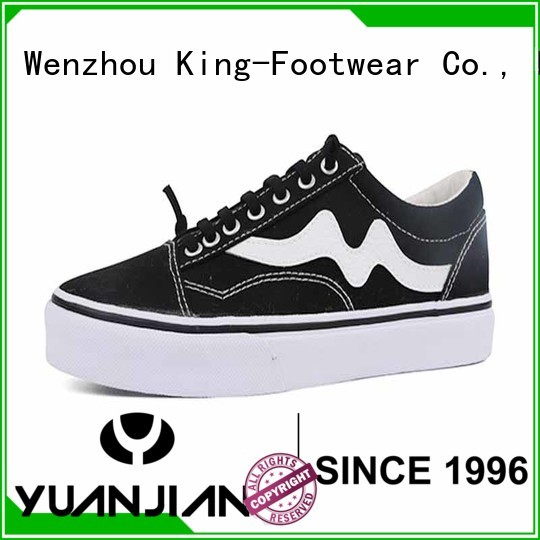 popular inexpensive shoes supplier for sports