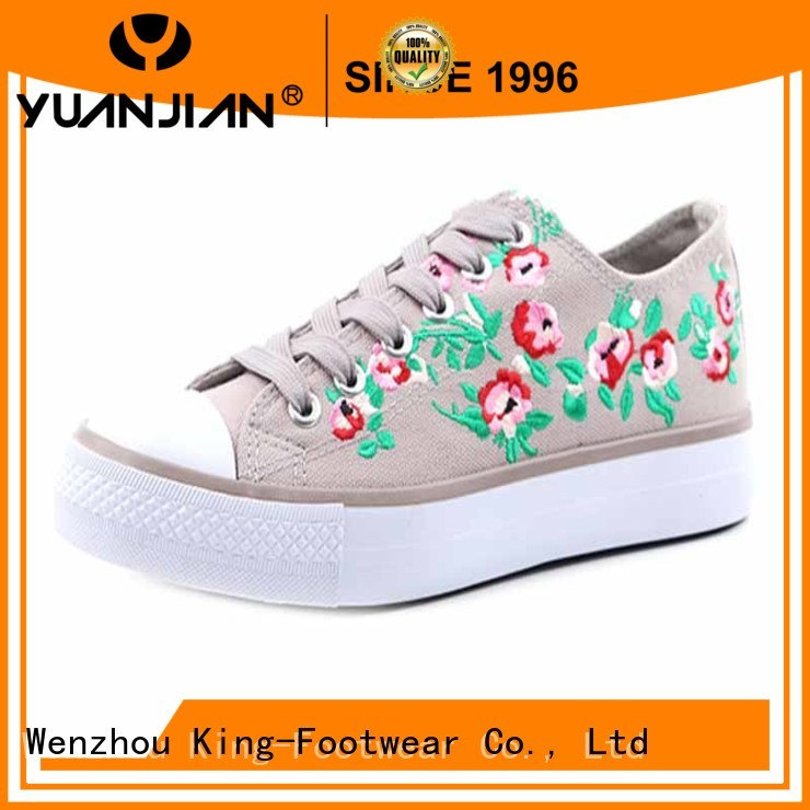 Fancy beautiful latest casual shoes