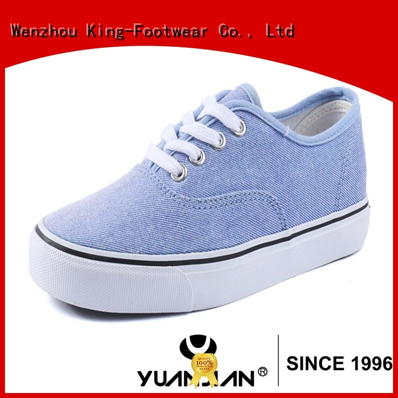 King-Footwear fashion wade shoes supplier for sports