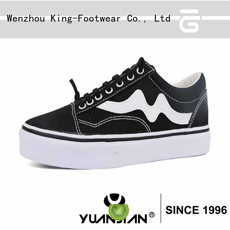 Top Sale Casual Unisex Canvas Sneakers