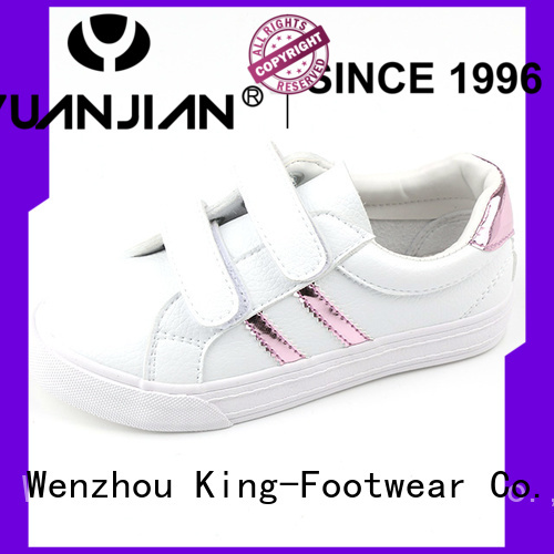 King-Footwear good skate shoes factory price for sports