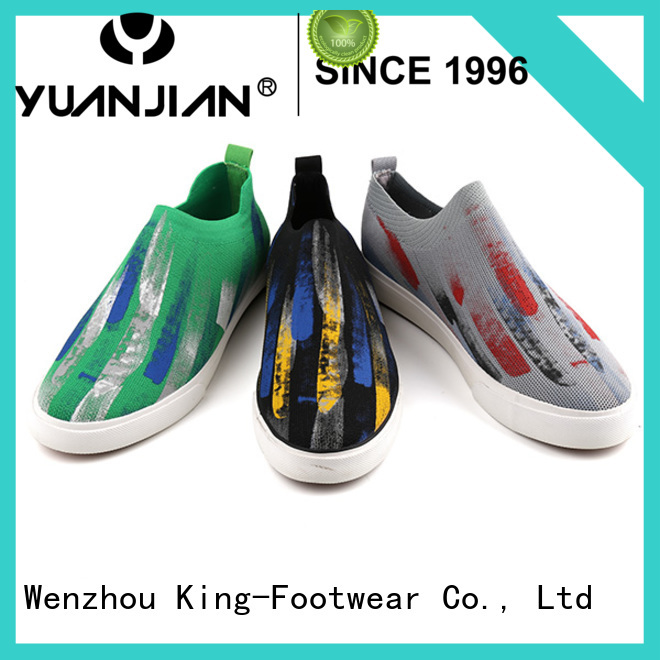 popular inexpensive shoes design for traveling