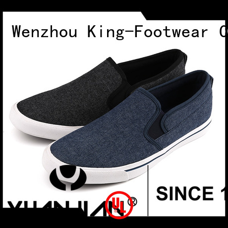 King-Footwear casual wear shoes design for occasional wearing