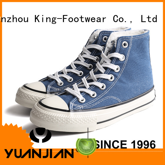 popular casual wear shoes design for occasional wearing
