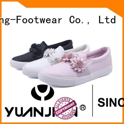 popular good skate shoes design for sports