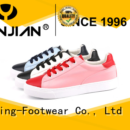 leisure fashion sneaker wholesale for children