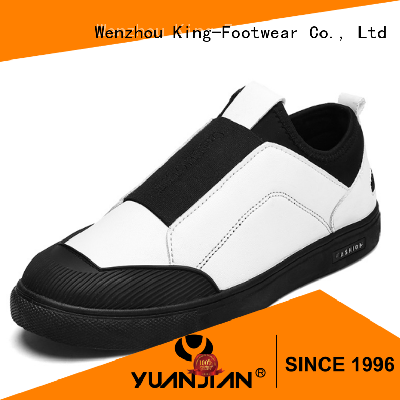 lightweight soft shoes supplier for hiking