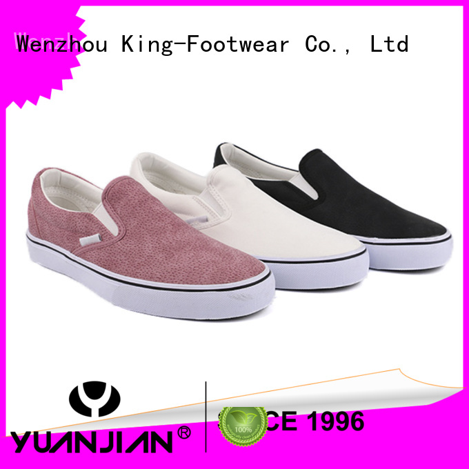 King-Footwear high top skate shoes factory price for sports