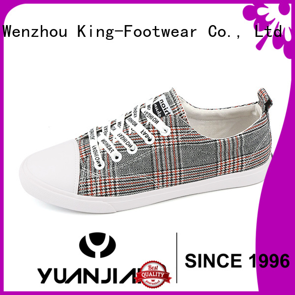 King-Footwear healthy casual sneaker directly sale for kids