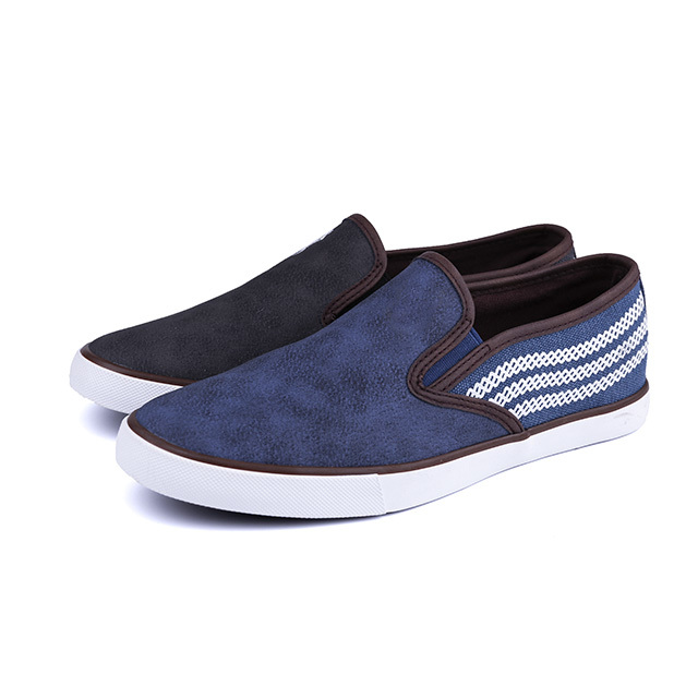 fashion vulc shoes supplier for traveling